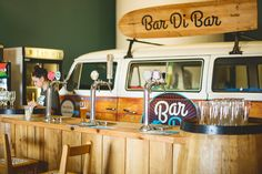 BarDi Bar | Paarl Travel Photographer, Chefs, Restaurants, Bar, Food, Eten, Restaurant, Meals, Diet
