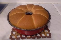 Cooking Time, Cooking Recipes, Greek Recipes, Food Network Recipes, Food To Make, Sandwiches, Food And Drink, Pudding, Desserts