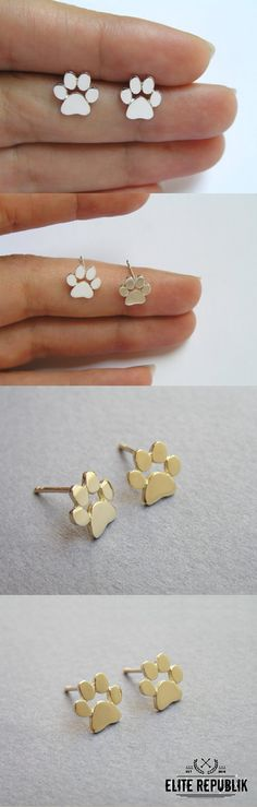 Another cool link is ExoticCarTransportCompany.com  Puppy Earrings