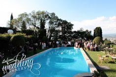Florence Wedding Planners E-mail: info@italianweddingplanners.com