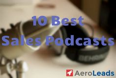 Most of the times, the best motivation to one salesperson is another. This is why a lot of sales minded people take to sales podcasts for motivation. Good Motivation, Lead Generation, How To Stay Motivated, People, People Illustration, Folk