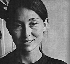 Julia Kristeva, Bulgarian-French philosopher, psychoanalyst, literary critic and novelist. Professor at the University of Paris Diderot.