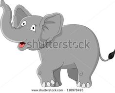Find cartoon elephant images stock images in HD and millions of other royalty-free stock photos, illustrations and vectors in the Shutterstock collection. Thousands of new, high-quality pictures added every day. Elephant Images, Cartoon Elephant, Vector Art, Vectors, Royalty Free Stock Photos, Lion Sculpture, Clip Art, Statue, Drawings