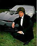 Get This Special Offer David Hasselhoff KITT color Photo Knight Rider 80 Tv Shows, Movies And Tv Shows, Pontiac Firebird, K 2000, Baywatch, Classic Tv, Actors & Actresses, Tv Actors, Movie Tv