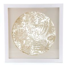An exquisite laser cut forest illustration embodying the fragility and intimacy of paper