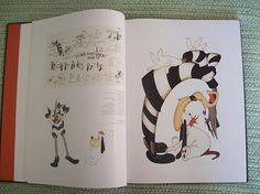 Tex Avery The MGM Years 1942-1955 Hardcover 1996. Price