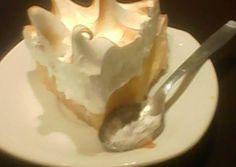 Lemon pie apto celíacos Lemon Pie Receta, Relleno, Icing, Gluten Free, Desserts, Base, Natural, Food, Instagram