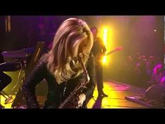 Candy Dulfer - Pick Up The Pieces (Part This is playing my pants off ! The climax starts around the minute. Jazz Artists, Jazz Musicians, Video Show, Soul Funk, Smooth Jazz, Jazz Blues, Types Of Music, Music Mix, My Favorite Music
