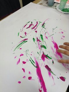 ActionPainting2