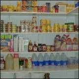 Why food storage?  A few thoughts on Mormons, food storage and emergency preparedness.