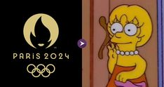 Paris, Memes, Logo Branding, Logo Design, Fictional Characters, Olympic Flame, French People, Art Deco Movement, Best Logos