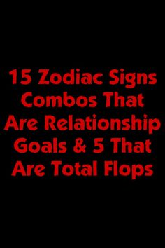 15 Zodiac Signs Combos That Are Relationship Goals & 5 That Are Total Flops Aries Quotes Love, Libra Quotes Zodiac, Zodiac Art, Horoscope Signs, Horoscopes, Zodiac Signs Love Matches, Zodiac Signs In Love, Best Zodiac Sign, Zodiac Sign Love Compatibility