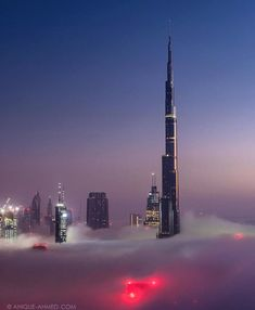 United Arab Emirates Travel  Access Our Blog find much more Information   https://storelatina.com/unitedarabemirates/travelling  #tourism #viajem #traveling #অ্যামিরিয়া