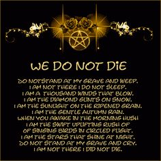 Wiccan Sayings | Pagan Ouderschap / Pagan Parenting * ~