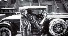 Image result for  negro couple 1940s man and woman