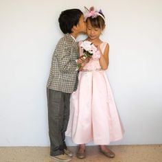 • R E T R O . P L A I D . S U I T coat + vest + shirt + pants + tie Size 1 to 20 ➽ WinnieTriplets.com • 绅士套装 . 양복 . スーツ (ノ◕ヮ◕)ノ*:・✧ ✧・: *ヽ(◕ヮ◕ヽ) Model : Brayden • #winnietriplets  #kidsfashion  #cute  #style  #boy  #toddlerstyle  #toddlerfashion  #boyfashion  #vest  #suit  #小孩  #北欧  #可爱  #男の子  #suits  #かわいい  #きれい  #ig_kids  #ig_oyabakabu  #親バカ  #親バカ部  #子供  #plaid  #checker