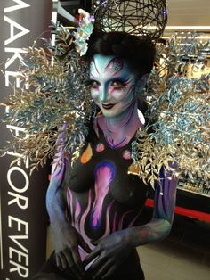 9/25- sparkle September Photo Challenge, First Photo, Joker, Challenges, Sparkle, Fictional Characters, Art, Art Background, Kunst