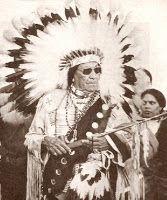 Shamanic Drumming: The Hollow Bone Teaching