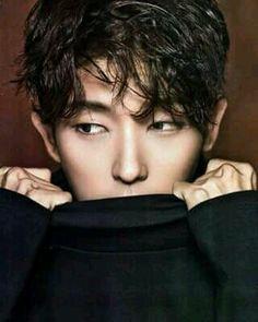 Lee Joon-gi (이준기) - Picture @ HanCinema :: The Korean Movie and Drama Database Lee Jun Ki, Lee Joongi, Lee Min, Park Hae Jin, Park Seo Joon, Asian Actors, Korean Actors, Korean Dramas, Actors Male