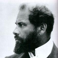 Gustav Klimt - paintings, biography and quotes of Gustav Klimt
