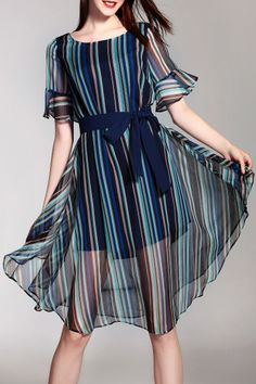 7b7b16d87ac2 2730 Best Best collection of the woman fashionable dresses images in ...