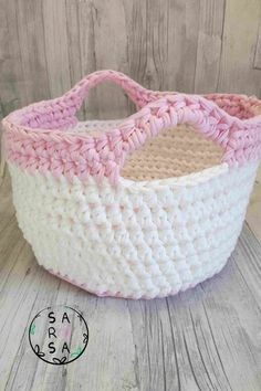 Utensilo häkeln Utensilo häkeln – sarosa Crochet actions and also form. It's produced by sewing croc Finger Crochet, Crochet Top, Crochet Pattern, Easy Crochet, Free Crochet, Free Knitting, Knitting Patterns, Kids Knitting, Knitting Charts