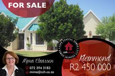 3 🛏 I 3 🛁 I 2 🚘 RELAXED COASTAL LIVING Home in sought after Heuningkloof area. This home is to die for, you don't have to move a finger. Just move in. Spotless and well maintained. Large plot and comfortable home offering: Downstairs: 2 bedrooms, 2 bathrooms, open plan kitchen, dining room and lounge with braai room, 2nd open plan dining/TV or entertainment room, laundry and double garage. #CCH #kleinmond #3bedroom #mountainviews #propertiesforsale #homesforsale #kleinmondproperty Open Plan Kitchen, Kitchen Dining, Dining Room, Coastal Homes, Coastal Living, Provinces Of South Africa, Blue Flag, Double Garage, Entertainment Room