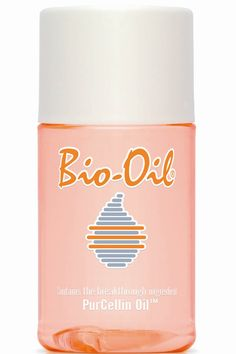 Miracle oli!!! Bio-Oil is a specialist oil skin care, which helps to improve the appearance of scars, stretch marks and skin blemishes. Is also effective against aging and skin dehydration. Bio-Oil has received 126 awards related to skin care and has become a product for the treatment of scars and stretch marks number 1 in sales in 14 countries since its international launch in 2002.