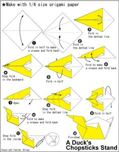 money origami instructions for beginners origami pelican pattern