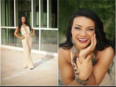 Tricia toker photography , senior portraits http://triciatokerphotography.com/seo-gallery/fullscreen/featured-sydni/