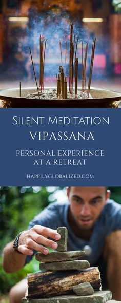 Helpful Vipassana Techniques For Outdoor Gardening Health Retreat, Yoga Retreat, Health And Wellness, Vipassana Meditation Retreat, Guided Meditation, Meditation Buddhism, How To Start Meditating, Different Types Of Meditation, Advanced Yoga