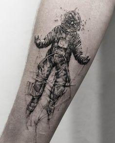 Unique Half Sleeve Tattoos, Half Sleeve Tattoos Designs, Best Sleeve Tattoos, Sleeve Tattoos For Women, Arm Tattoos For Guys, Sleeve Styles, Strength Tattoo Designs, Simple Tattoo Designs, Tattoo Designs Men