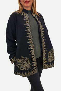Bell Sleeves, Bell Sleeve Top, Peplum, Kimono, Bomber Jacket, Blazer, Blouse, Long Sleeve, Sweaters