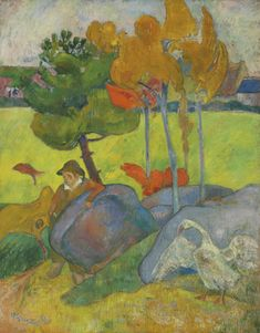 contemporary art from a distinguished private collection Sotheby's - Pesquisa Google