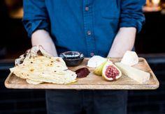 Big Poppa's - Restaurant - Bar - Food & Drink - Broadsheet Sydney Mediterranean Recipes, Main Meals, Places To Eat, Restaurant Bar, Italian Recipes, Camembert Cheese, Food And Drink, Pasta, Big