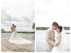 Hani & Joey   Conway, AR Wedding Photographer - Simply Bliss Photography Blog