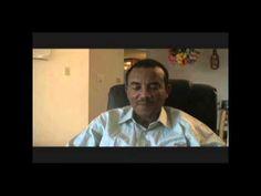 tesfayie Egziabhier new