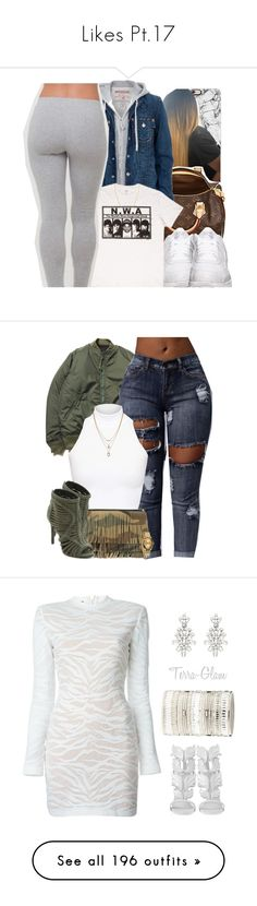 """""""Likes Pt.17"""" by ashley-mundoe ❤ liked on Polyvore featuring Casetify, GUSTA, True Religion, NIKE, Fremada, Duffy, American Apparel, Yves Saint Laurent, Schutz and Jessica Simpson"""