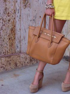 :: bag/shoes ::