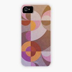 #INPRNT #graphicdesign #phone #case #art