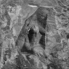Metek / Wehwalt cover art  Download this ! Best release this year.