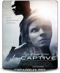 Captive – DR-PO-SU (2016) 1H 37 Min Gênero: Drama | Policial | Suspense Ano de Lançamento: 2016 Duração: 1H 37 Min Assisti 02/2016 - MN 6,5/10 (No Pin it)