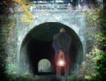 Moonville Tunnel - Haunted Ohio-Ohio | Ghost Stories | Hocking Hills