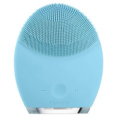 Foreo - LUNA™ 2 for Combination Skin #sephora