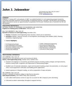 Sample Entry Level Resume Templates 40 Creative Clean And Professional Resume Templates Creative .