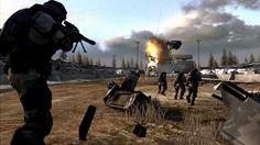 Lorsque des fans font revivre Battlefield 2142