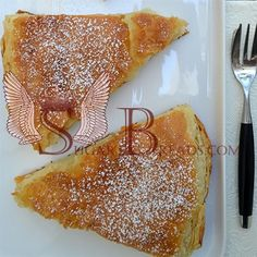 arxiki5 French Toast, Sweets, Breakfast, Ethnic Recipes, Serbian, Pastries, Greek, Food, Songs