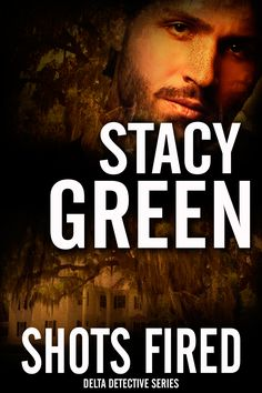 Cage's closest friends are held captive by a desperate man inside Magnolia House. Can he find a way to save them?