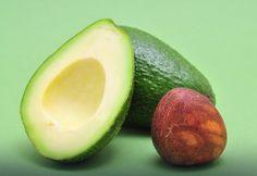 zdrowe właściwości awokado i pestki