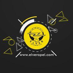 234 Takipçi, 592 Takip Edilen, 22 Gönderi - Elver Opel'in (@elveropel) Instagram fotoğraflarını ve videolarını gör Movies, Movie Posters, Instagram, Films, Film Poster, Cinema, Movie, Film, Movie Quotes
